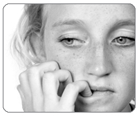 anxious-kids-dealing-with-an-insecure-teen_Article