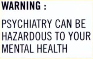 Mental-Health-Hotline