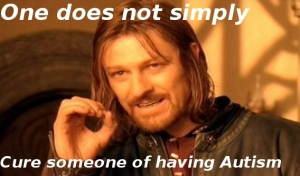boromir_one_does_not_simply_cure_autism_by_nastymcjackass-d61zov2