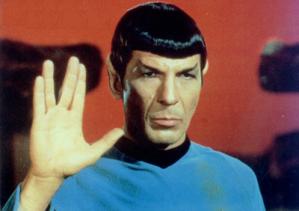 1342814578_Spock_vulcan-salute