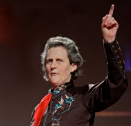 Temple_Grandin_at_TED