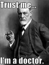 political-pictures-sigmund-freud-trust-doctor-1