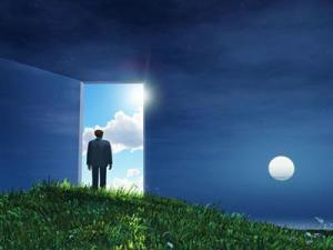 dreams-doorway-of-reality