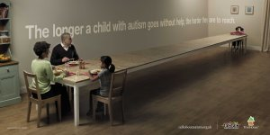 talk_about_autism_table